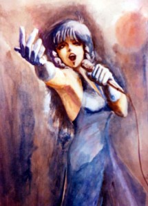 Art-Don-Minmay